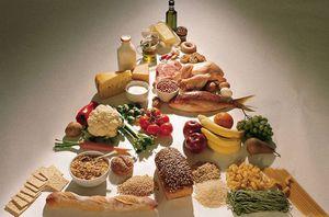 10-es étrend a magas vérnyomás menüjéhez egy hétig szédülhet-e a magas vérnyomástól