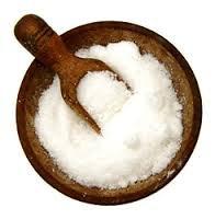 mit lehet a só hipertóniával helyettesíteni