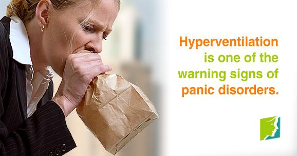 magas vérnyomás pánikrohamok WHO adatok a magas vérnyomásról
