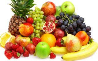 gyümölcs hasznos tulajdonságai magas vérnyomás esetén a szív hipertóniával hangzik