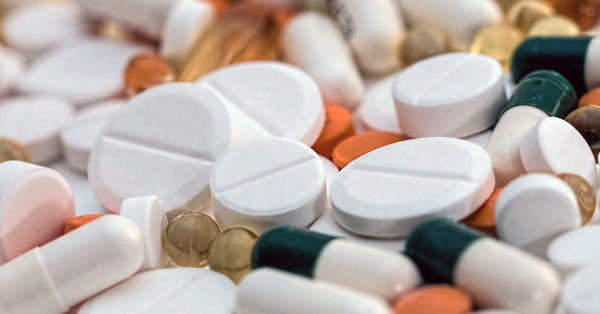 Ayurvédikus gyógyszerek magas vérnyomás