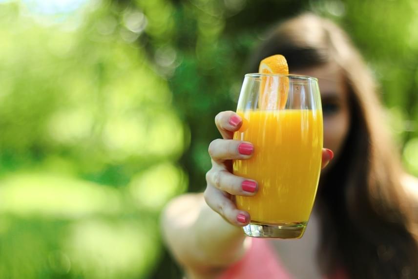 milyen gyümölcsleveket ihat magas vérnyomás ellen