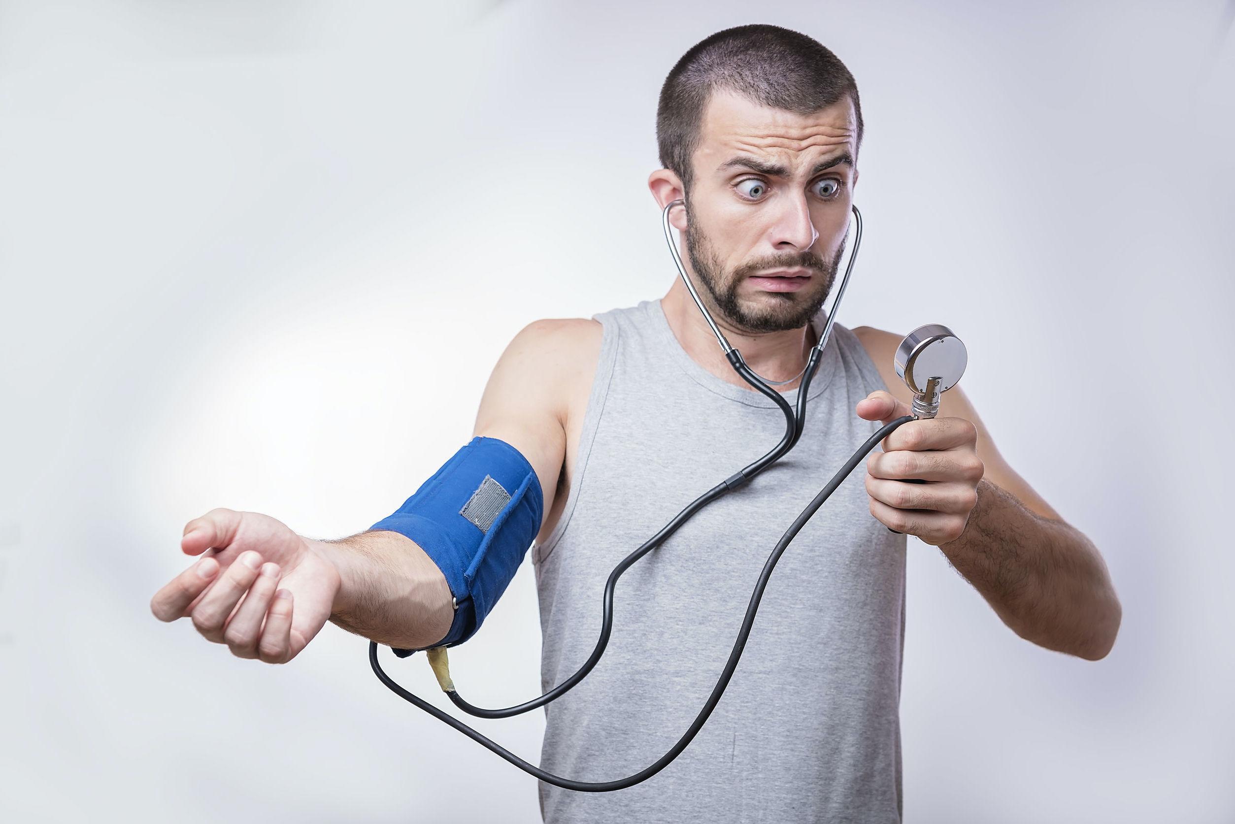 magas vérnyomás fizikai munka magas vérnyomás gyógyszer hírek