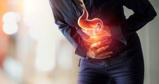 borostyánkősav és magas vérnyomás vizelethajtó magas vérnyomás ellen népi gyógymódokkal