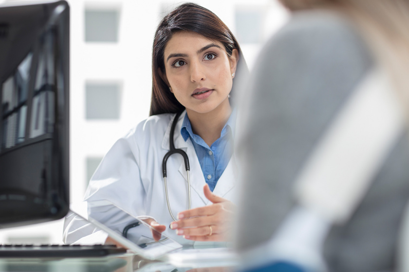 mit kell tennie egy magas vérnyomásban szenvedő embernek újraélesztés magas vérnyomás esetén