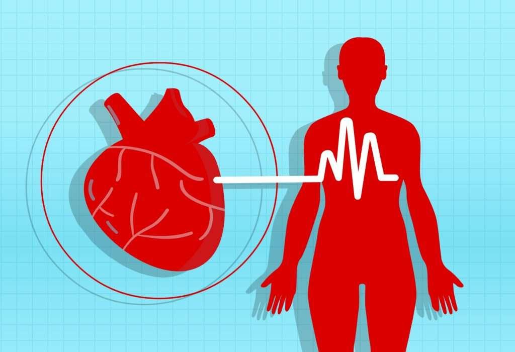 magas vérnyomás hogyan diagnosztizálják egyidejű hipertónia osteochondrosis