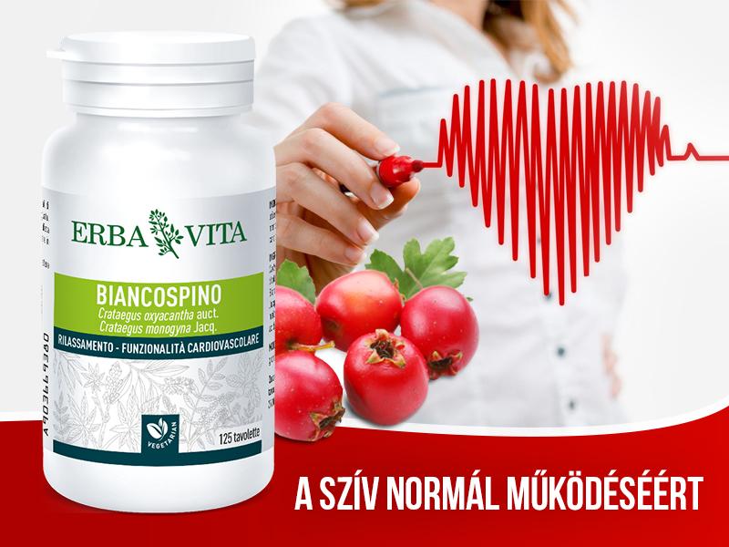 hasznos vitaminok magas vérnyomás esetén magas vérnyomás 2 stádium 3 fokozatú fogyatékosság