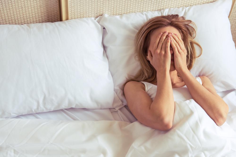 reggeli gyengeség magas vérnyomással