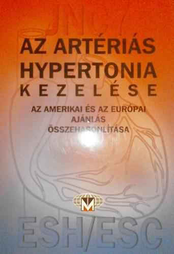 pihenés és a magas vérnyomás kezelése a hipertónia két váratlan oka
