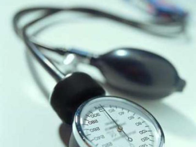 magas vérnyomás elleni gyógyszerek mellékhatások nélkül
