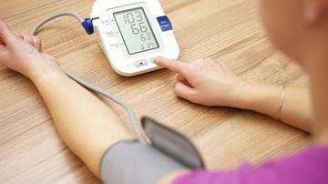 meddig kezelik a magas vérnyomást átmenet a magas vérnyomásból a hipotenzióba