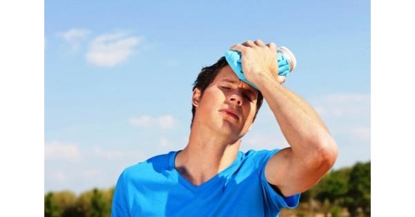megnövekedett koponyaűri nyomás és magas vérnyomás hipertónia és túlsúlyos receptek