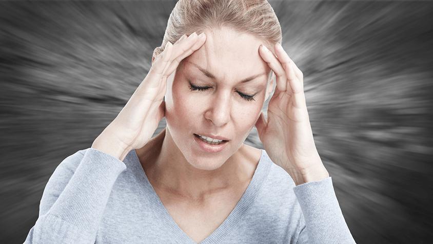 a magas vérnyomásban szenvedő szem szövődményei emberi nyomás magas vérnyomásban
