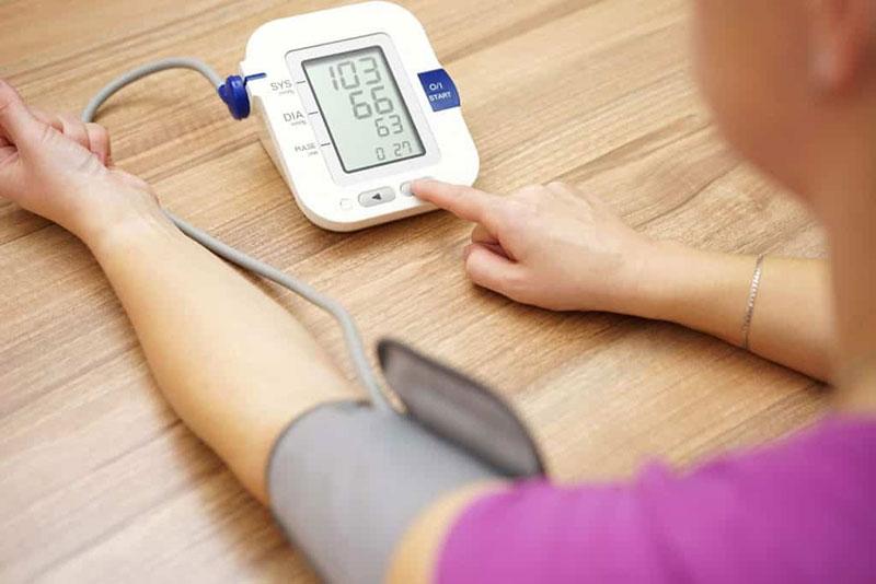 első fokú magas vérnyomás diéta magas cukorszint és magas vérnyomás