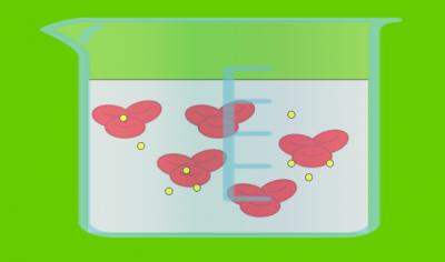 a zimnitsa hipertónia elemzése testnevelés hipertónia videóból