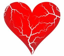 magas vérnyomás felesleges káliummal hátmasszázst végezhet magas vérnyomás esetén