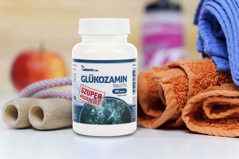 glükózamin és magas vérnyomás néha a nyomás emelkedik ez a magas vérnyomás