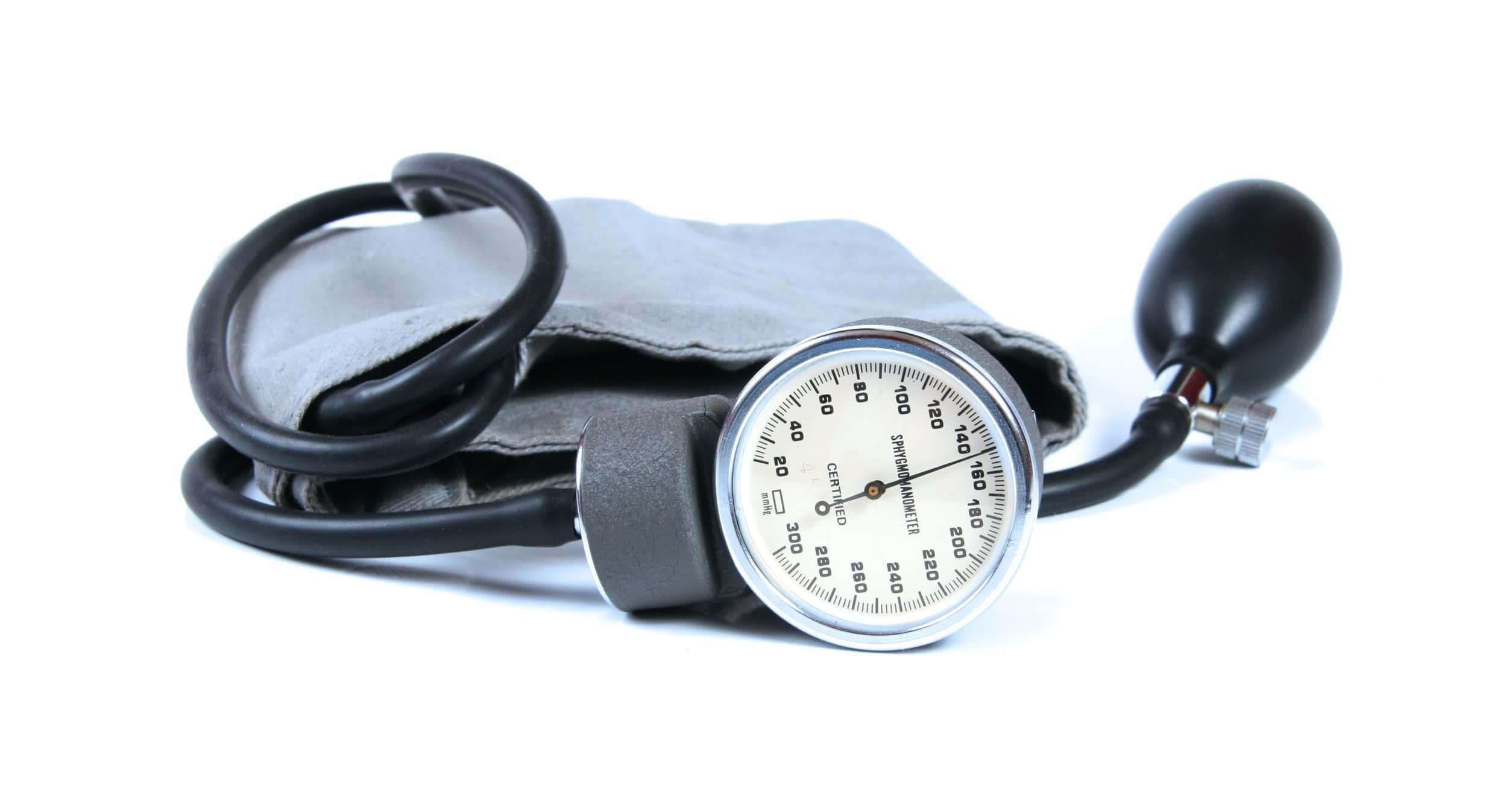 hipertónia csecsemőknél tünetek a magas vérnyomás oka a betegség által
