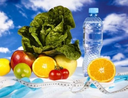 alternatív gyógyászat és magas vérnyomás