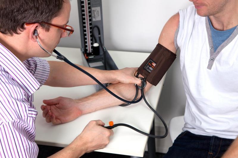 1 magas vérnyomás 1 fokozat 1 fokú kockázat magas vérnyomás attól ami lehet