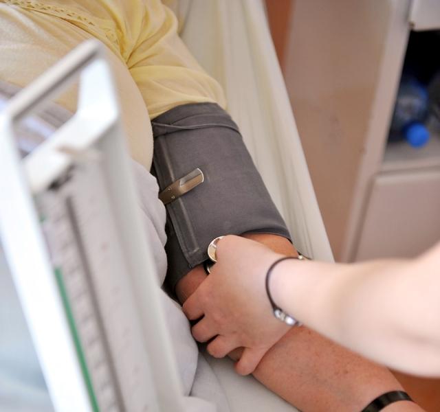 magas vérnyomás tinktúra