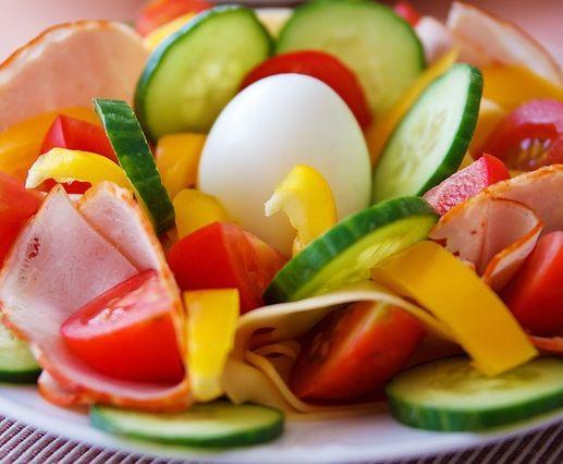 diéta 10 és magas vérnyomás esetén