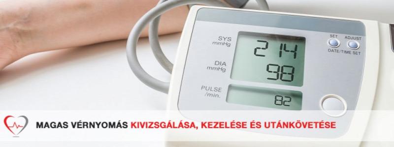 milyen vizet kell inni magas vérnyomás esetén hogyan lehet leküzdeni a magas vérnyomást gyógyszerek nélkül