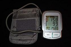 magas vérnyomás magas vércukorszint és koleszterinszint