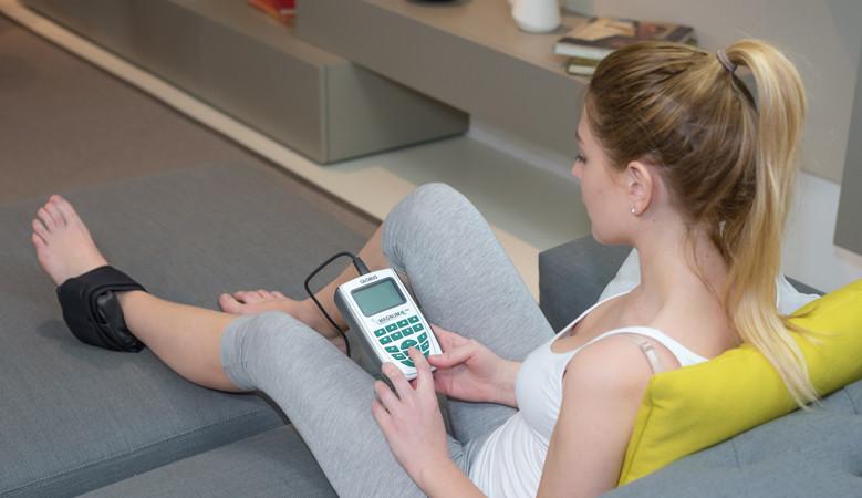 fejfájás magas vérnyomás elleni gyógyszerekkel
