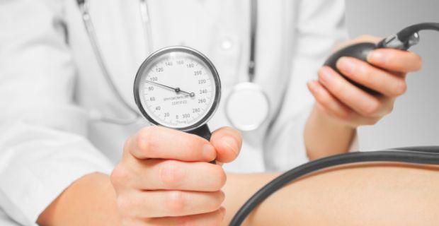 magas vérnyomás 1 evőkanál 1 kockázat melyik kezen viseljen mágneses karkötőt magas vérnyomás esetén