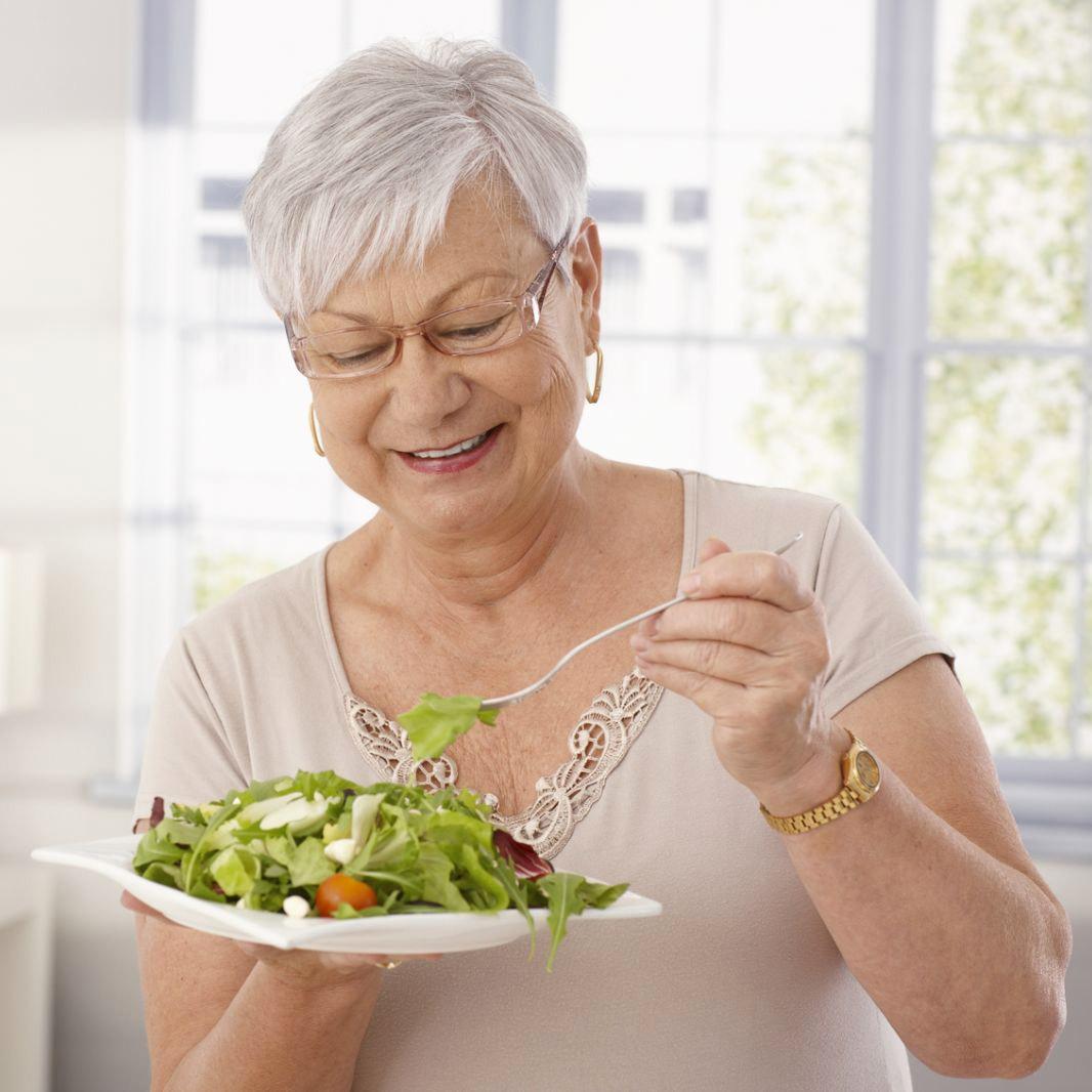 magas vérnyomás egészséges étel nootropikus magas vérnyomás esetén