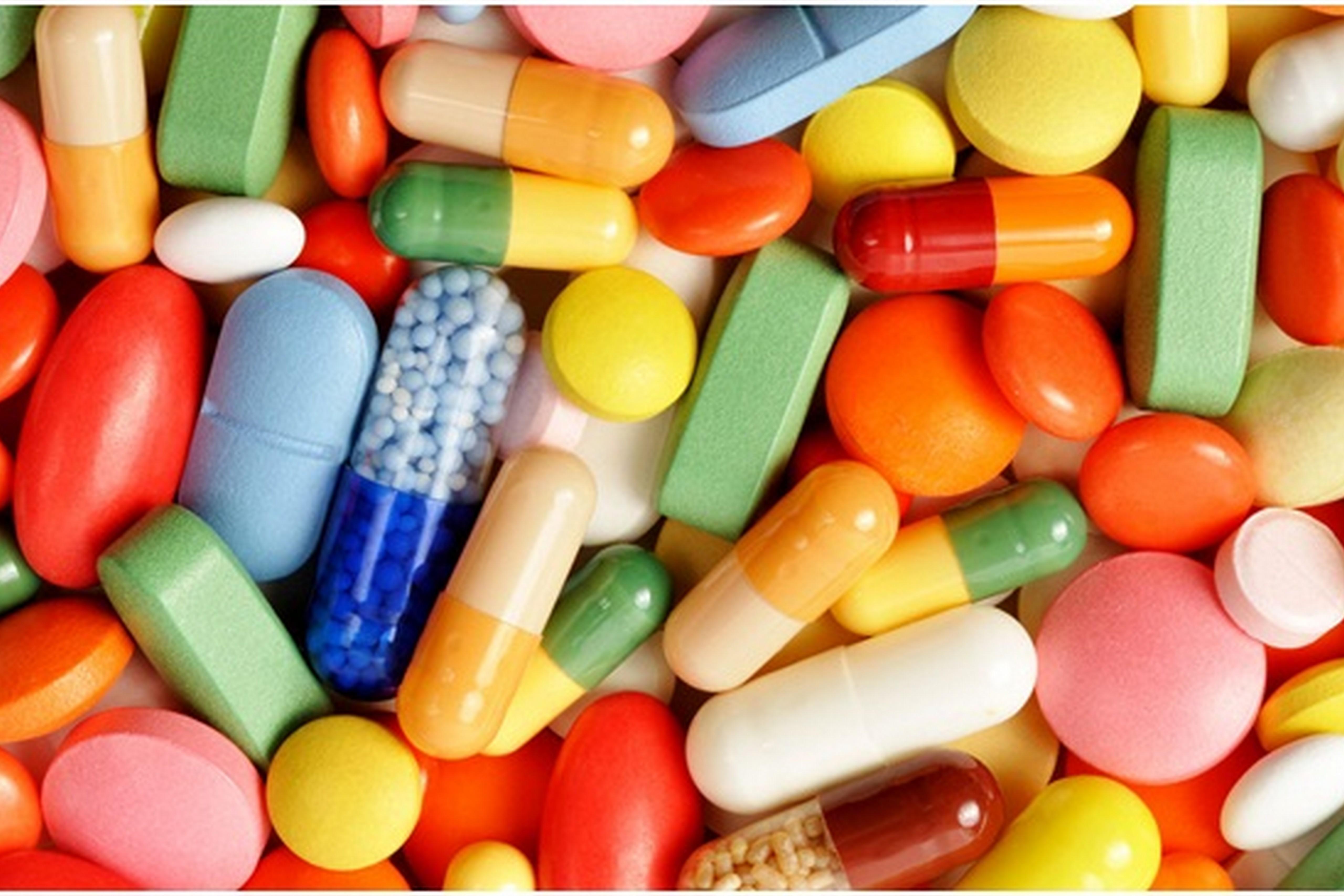 magas vérnyomás elleni gyógyszerek 2 fokos kollagén magas vérnyomás esetén
