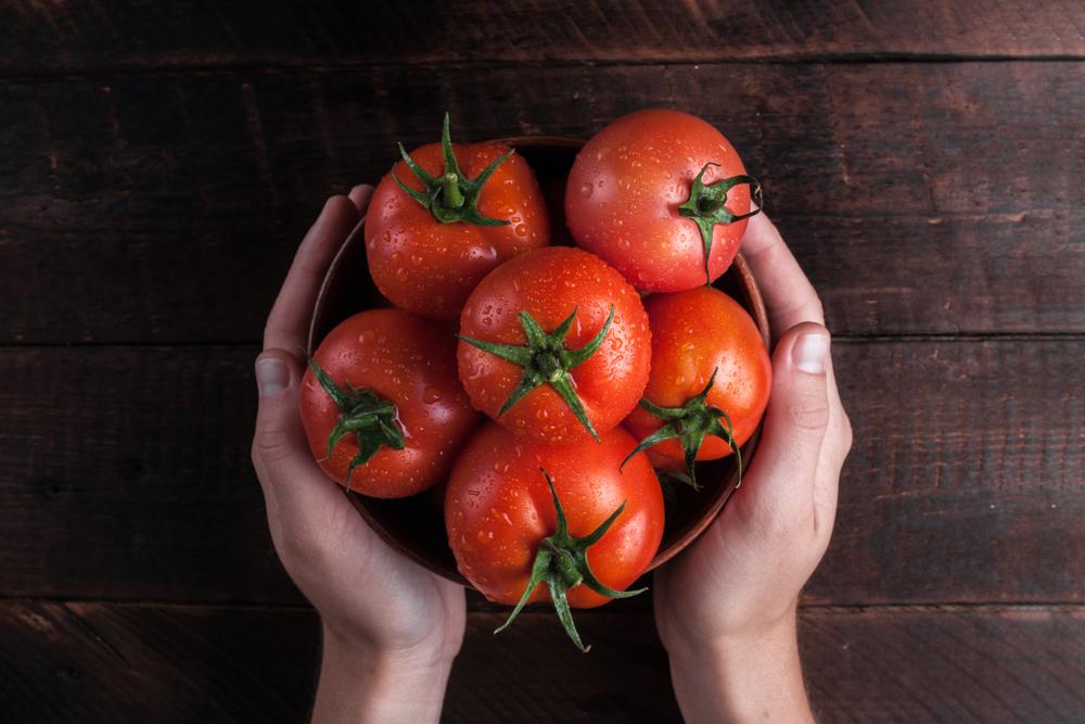 magas vérnyomás esetén paradicsomot ehet mortalitás hipertóniában