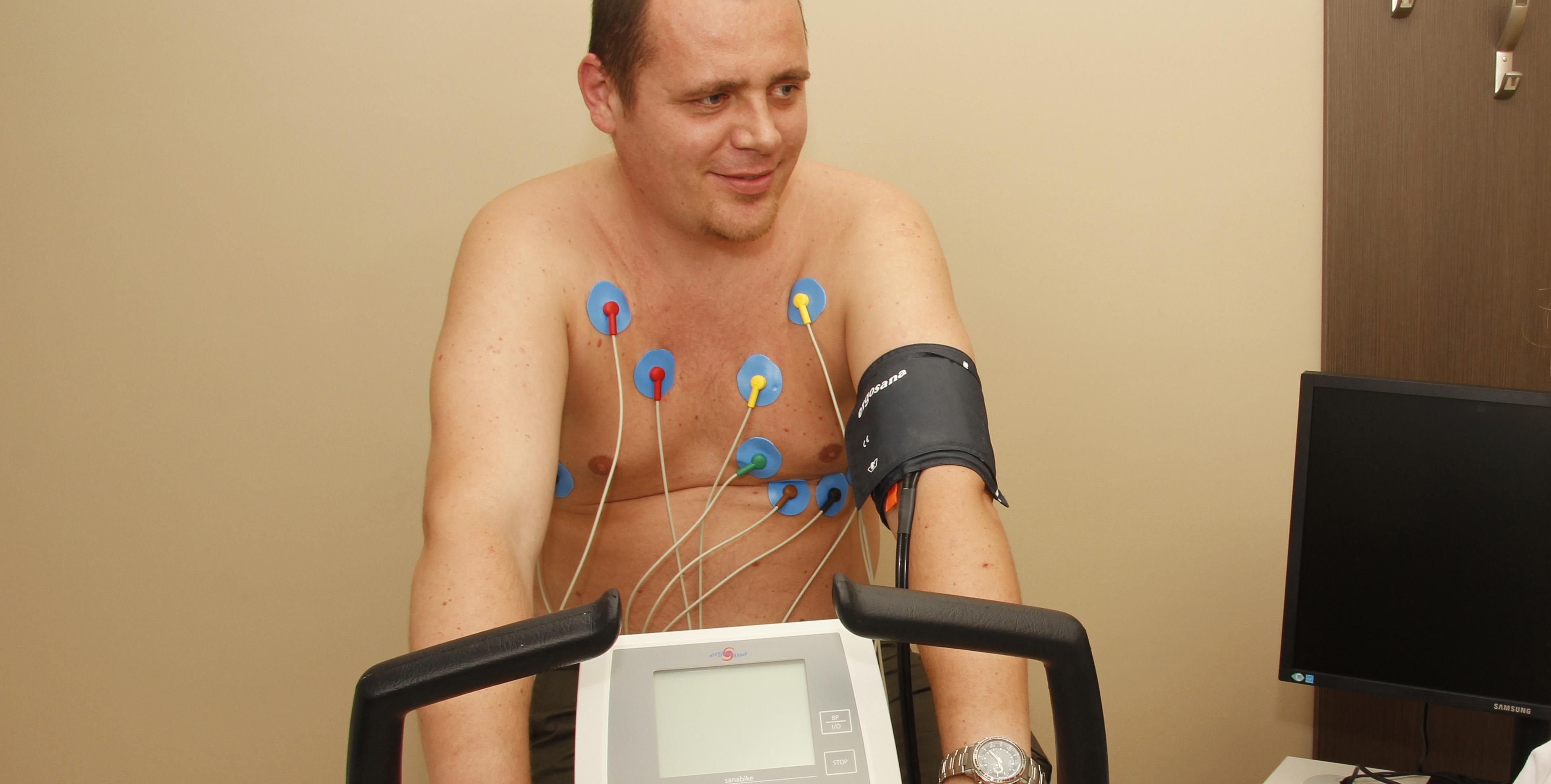 a magas vérnyomás kezelésére vonatkozó ajánlások