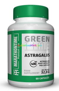 astragalus magas vérnyomás kezelésére