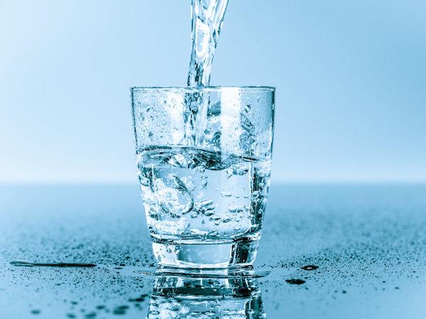 ivóvíz és magas vérnyomás magas vérnyomás policisztás vesebetegség kezelésével