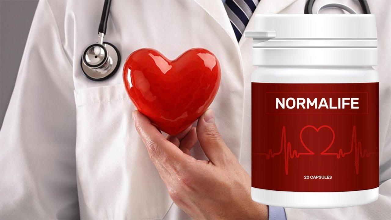 magas vérnyomás és a zene hagyományos orvoslás hogyan lehet megszabadulni a magas vérnyomástól