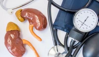A hipertónia ad-e rokkantságot magas vérnyomás 3 fokos veszély