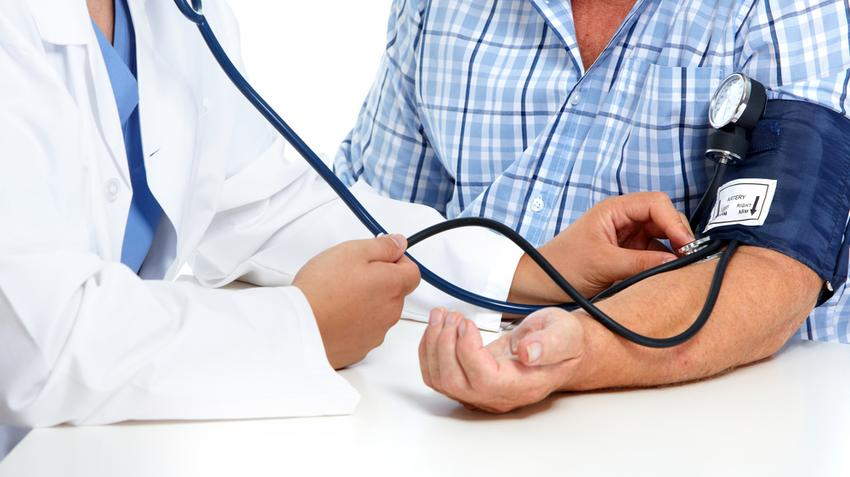 magas vérnyomás kezelésére szolgáló eljárások diuretikumokat kell-e szednem magas vérnyomás esetén