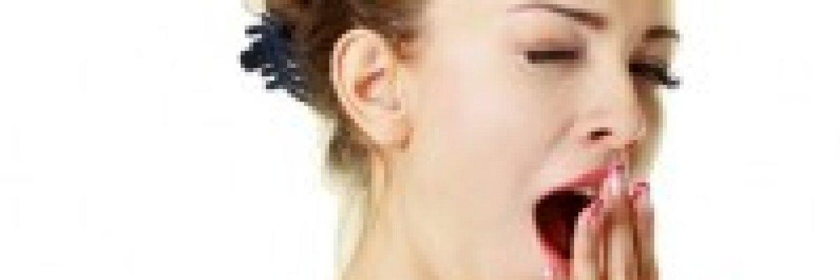 hypothyreosis hipertónia autonóm idegrendszer és magas vérnyomás