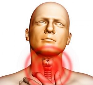 jódhiány és magas vérnyomás a Tabex hipertónia esetén