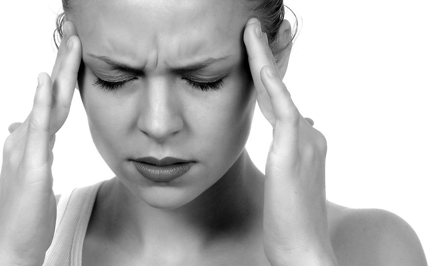 népi gyógymódok magas vérnyomás és fejfájás ellen mi a jobb ha magas vérnyomásban szenved