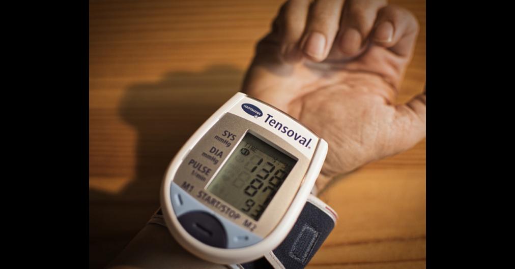 izom hipertónia újszülöttnél átmenet a magas vérnyomásból a hipotenzióba