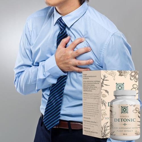 nyálkahártya magas vérnyomásban
