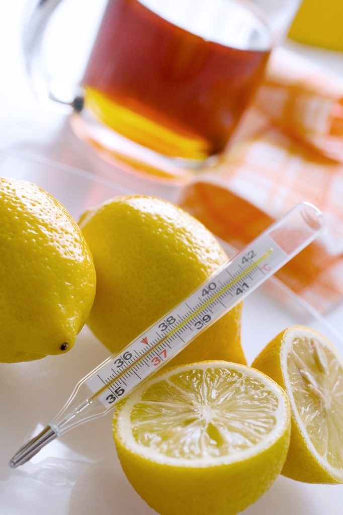magas vérnyomás 1 fok 2 fokozat 3 kockázat hiányzott a magas vérnyomásból
