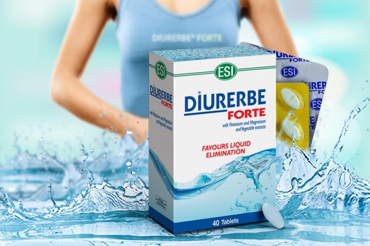 vizelethajtó hatású magas vérnyomás elleni gyógyszer