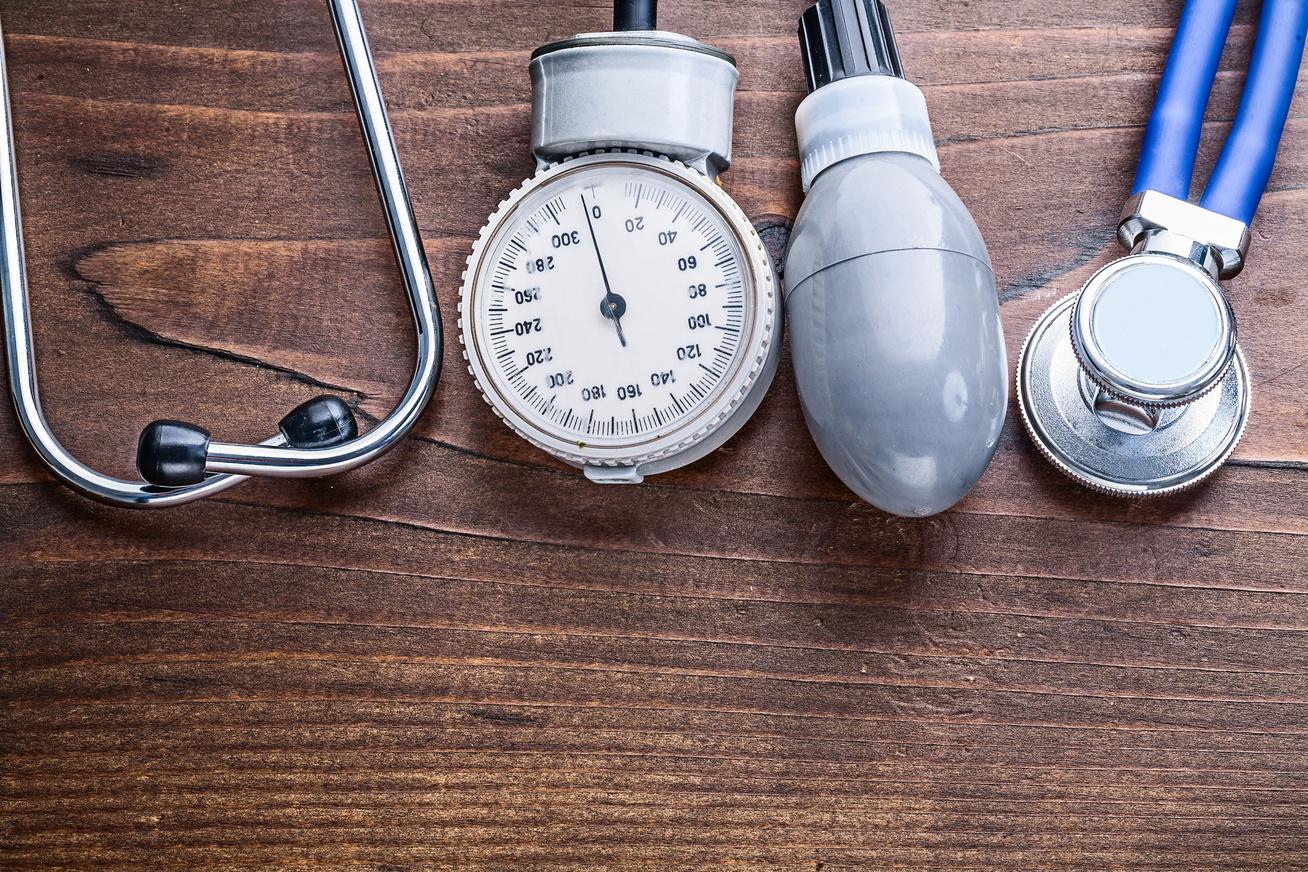 kettős látás a magas vérnyomásról magas vérnyomás mi egyszerű szavakkal