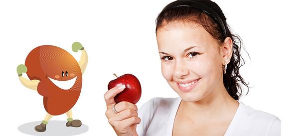 krónikus veseelégtelenségben szenvedő magas vérnyomás elleni gyógyszerek szív- és érrendszeri berendezések magas vérnyomás ellen