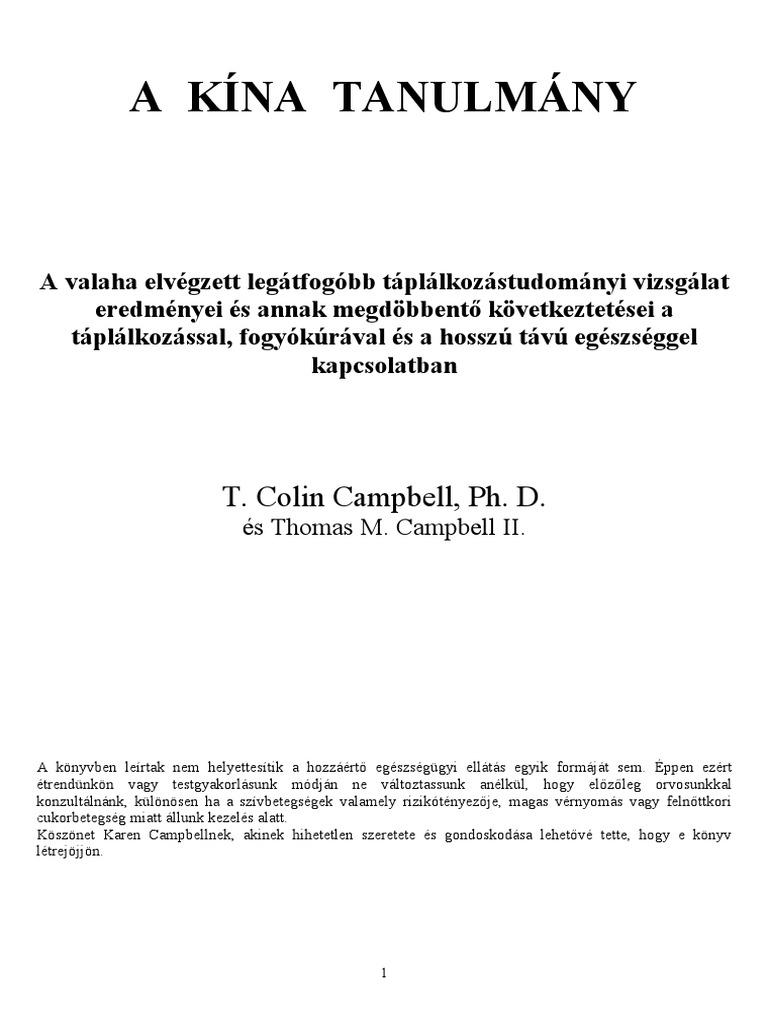 tüdőtágulat pulmonalis hypertonia szteroidok és magas vérnyomás