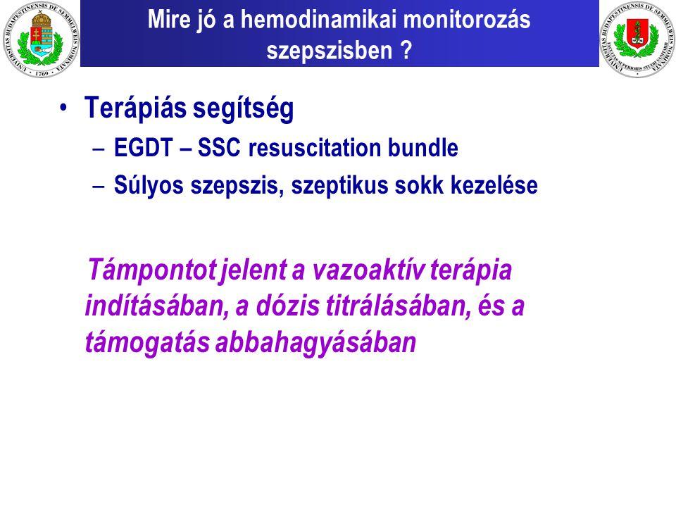 kalciumcsatorna-gátlók magas vérnyomás esetén mi a nephrogén magas vérnyomás